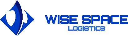 Wisespace Logistics Logo